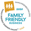 2019 | Family Friendly Business 2020